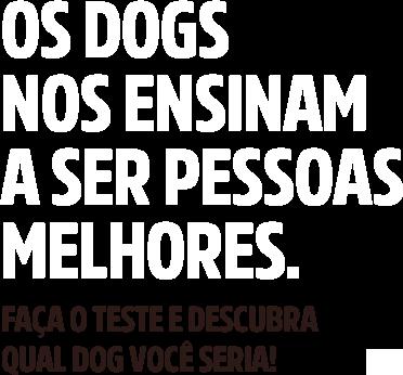 Dogalize-se SpecialDog